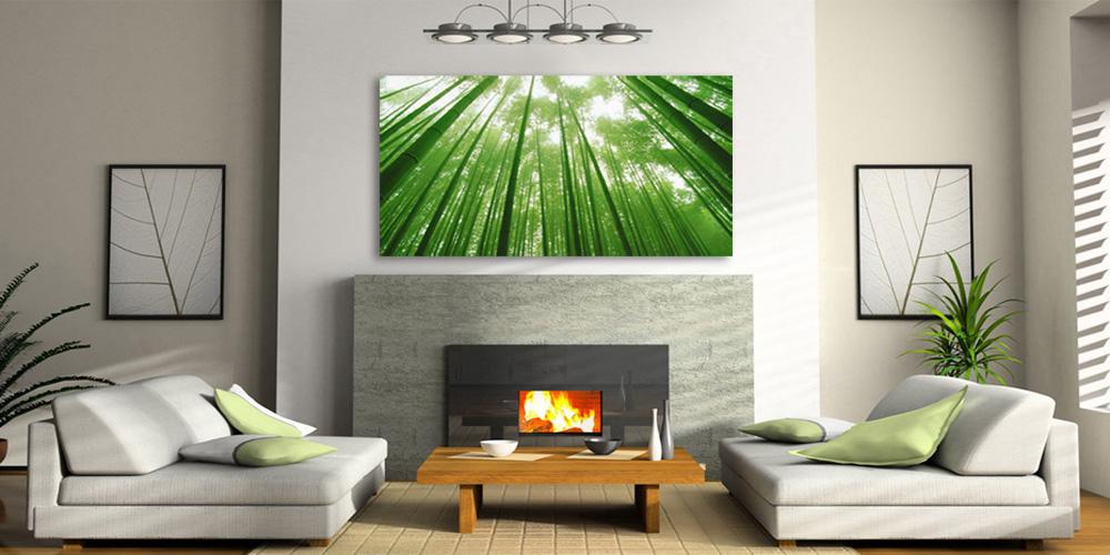 Living Room Canvas Art Uk Nakicphotography