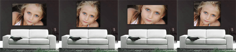 all-canvas-sizes canvas prints