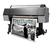 Epson-9900-Print