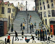 lowry-steps-at-wick