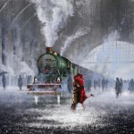 Back in Your Arms - Jeff Rowland